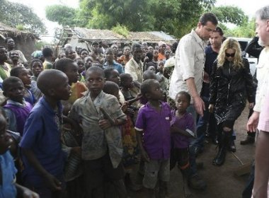 large_madonna-adoption-rejected-mercy-malawi